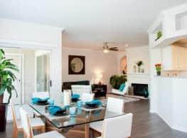 78209 Properties - San Antonio