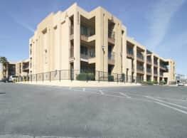 Siegel Suites Tropicana - Las Vegas