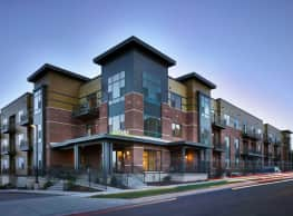 Riva Apartments - Fitchburg