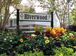 Riverwood Apartments - Mount Pleasant