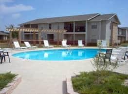 Arbor Creek Apartments - Wichita Falls