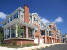 Villas at Dorsey Ridge - Hanover