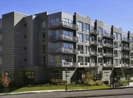 10 Dekalb Avenue - White Plains