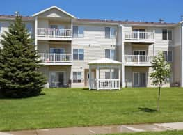 Lyncrest Manor - Sioux Falls
