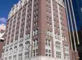 LaSalle & Stage Apartments - Minneapolis