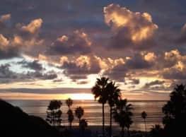 Casas By The Sea - San Diego