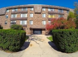 Park Village Apartments - Bayside