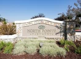 North Pointe - Vacaville