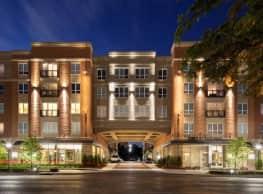 AMLI River Oaks - Houston