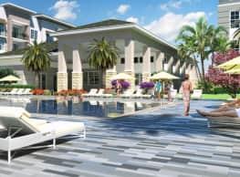 Luma at West Palm Beach - West Palm Beach