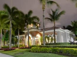 Gables Montecito - Palm Beach Gardens