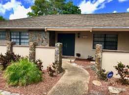 11031 NW 26th Dr, Coral Springs, FL, 33065 - Coral Springs