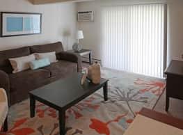 Clifton Colony Apartments - Cincinnati