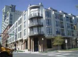 Stunning 1 Bedroom 1 Bath Fully Furnished Downtown - Charlotte
