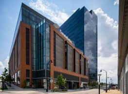 1305 Dock Street - Baltimore