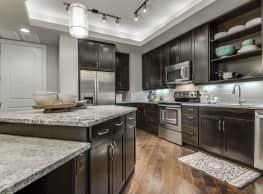 Scenic Downtown Vista Property - San Antonio