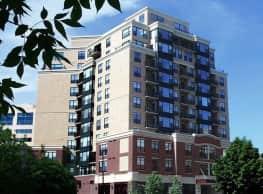 Madison Mark Apartments - Madison