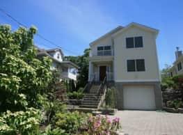 Luxury House for Rent - Tuckahoe