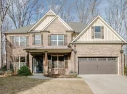 1821 Binnies Way, Buford, GA, 30519 - Buford