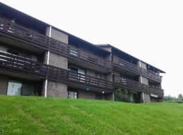 Mt. Vernon Apartments - McKeesport