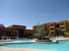 The Aspens Resort Community - Albuquerque