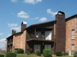 Summit Apartments - Huntsville