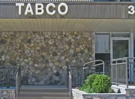 Tabco Towers - Baltimore