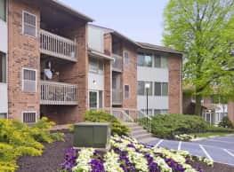 Spring Valley Apartments - Harrisburg