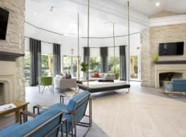 Folio Apartment Homes - Austin