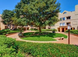 Nobel Court Apartments - San Diego