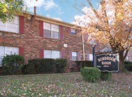 Norbrook Arms - Louisville