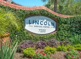 Lincoln Medical Center - Houston