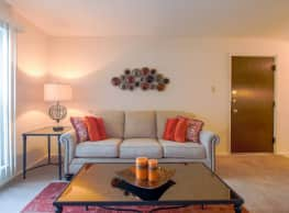 Greenmar Apartments - Fenton