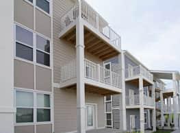 Helton Pointe Apartments - Williamstown
