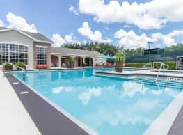 Highpoint Club - Orlando