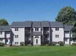 Riverview Apartments - Grafton