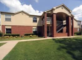 The Links At Bentonville - Bentonville
