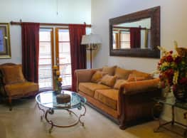 Bella Sera Luxury Apartments