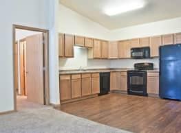 Brandt Place Apartments - Fargo