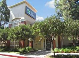 Furnished Studio - Los Angeles - LAX Airport - El Segundo - El Segundo