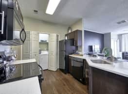 Commons At Briargate - Colorado Springs