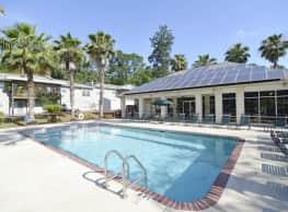 Villa Dylano - Tallahassee