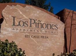 Los Pinones - Santa Fe