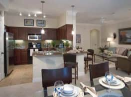 77058 Properties - Houston