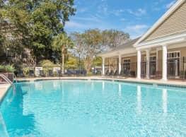 Colonial Grand At Cypress Cove - Charleston