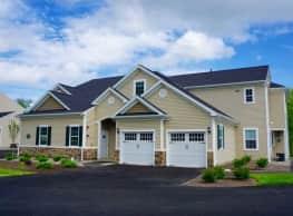 Parkside Village - Albany
