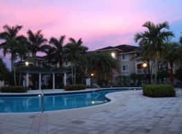 The Villas At Emerald Dunes - West Palm Beach