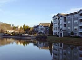 Lakeside at Town Center - Marietta