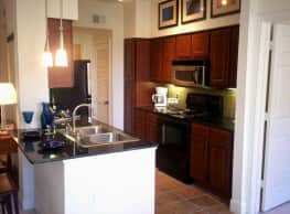 77007  Properties - Houston