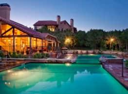 Camden Gaines Ranch - Austin